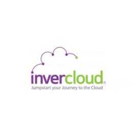 invercloud