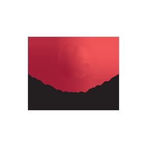 kloudville