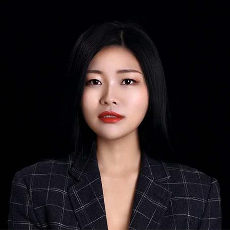 Christina-Li---Business-Development